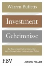 Warren Buffetts Investment-Geheimnisse