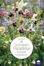 Orchideenparadiese