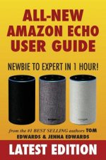 Amazon Echo User Guide