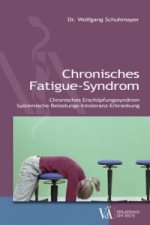 Chronisches Fatigue-Syndrom