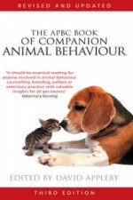 APBC Book of Companion Animal Behaviour