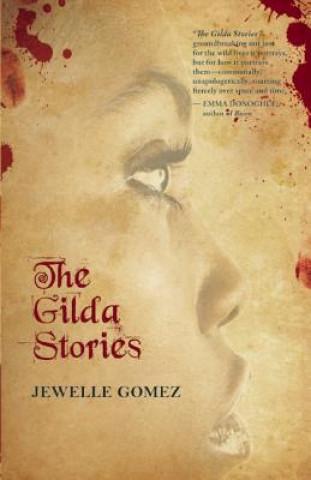 Gilda Stories
