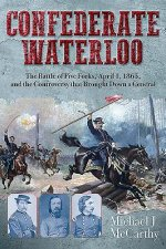 Confederate Waterloo