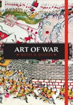 Art of War: Notes & Quotes