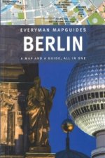 Berlin Everyman Mapguide