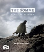 Somme: A Visual History