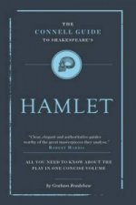 Connell Gde To Shakespeare's Hamlet
