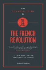 Connell Gde To The French Revolution