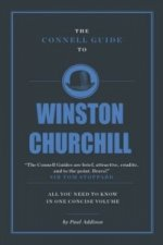 Connell Gde To Winston Churchill