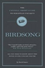 Connell Short Guide to Birdsong