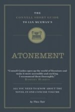 Connell Short Guide to Atonement