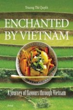 Enchanted By Vietnam