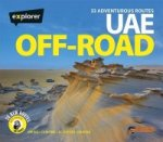 UAE off-Road
