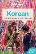 Korean Phrasebook