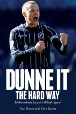 Dunne it the Hard Way