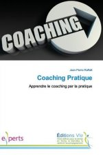 Coaching Pratique