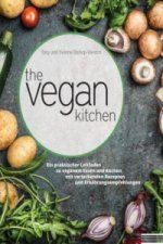 The Vegan Kitchen
