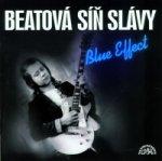 Beatová síň slávy 2 CD