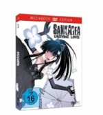 Sankarea - Undying Love, DVD (Limited Edition)