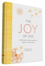 Joy of Less