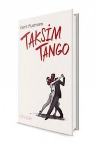 Taksim Tango
