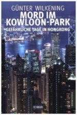 Mord im Kowloon-Park