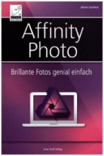 Affinity Photo für Mac & Windows