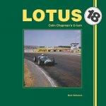 Lotus 18: Colin Chapmans U-Turn