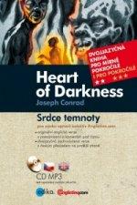 Heart of Darkness Srdce temnoty