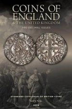 Coins of England & the United Kingdom: Standard Catalogue of