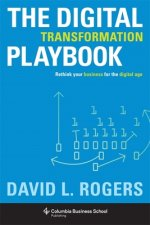 Digital Transformation Playbook