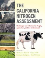 California Nitrogen Assessment