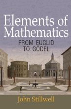 Elements of Mathematics