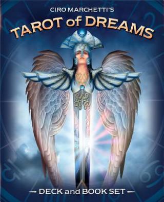 Tarot of Dreams