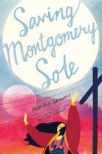 Saving Montgomery Sole