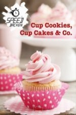 Cup Cookies, Cup Cakes & Co.