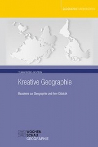 Kreative Geographie