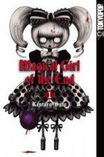 Magical Girl Site. Bd.1