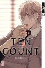 Ten Count. Bd.4