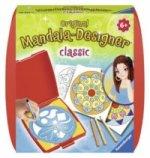 Original Mandala Designer Classic mini