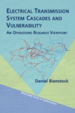Electrical Transmission Systems Cascades and Vulnerability