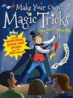 Make Your Own Magic Tricks