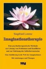Imaginationstherapie