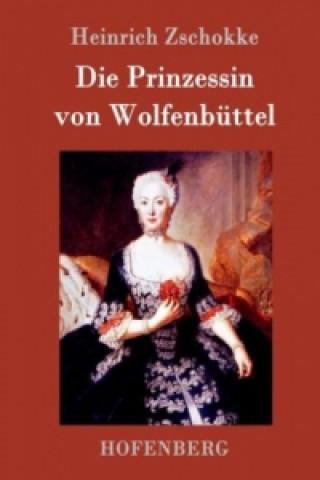 Prinzessin Von Wolfenb ttel