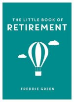 Little Book of Retirement