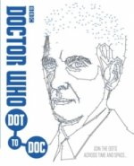 Doctor Who - Dot-to-Doc