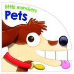 Little Munchers Pets