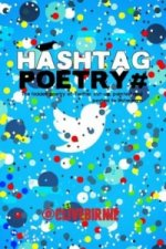 Hashtag Poetry Project