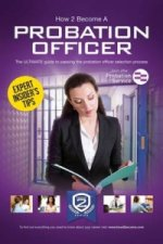 How to Become a Probation Officer: The Ultimate Career Guide
