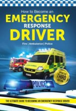 How To Become Emergency Response Driver